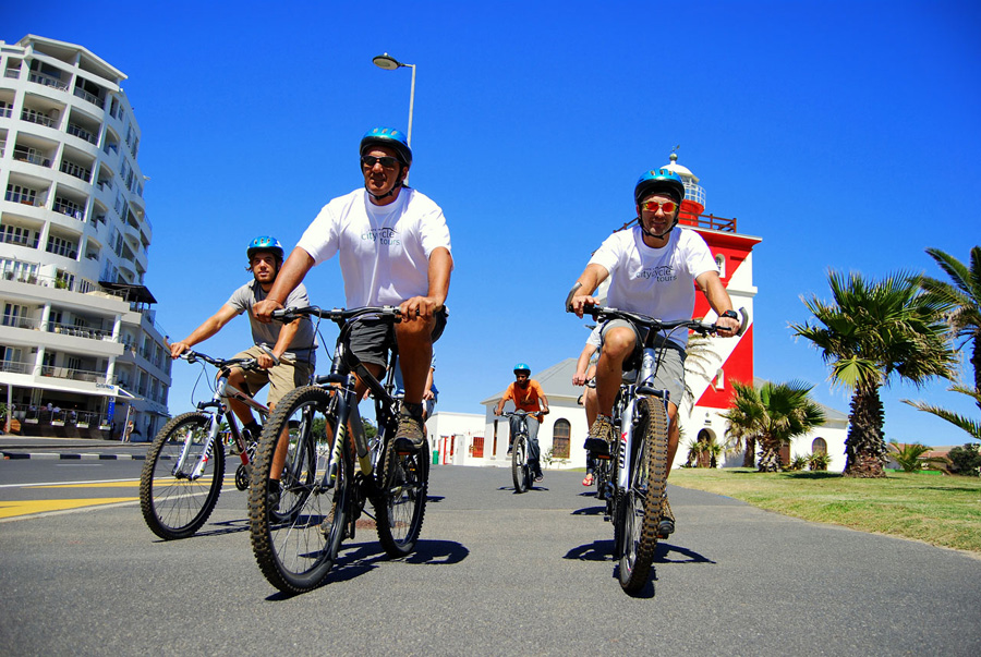 Cape-Town-City-Cycle-Tours-201